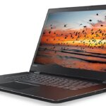 Best Cyber Monday Deals on Laptops