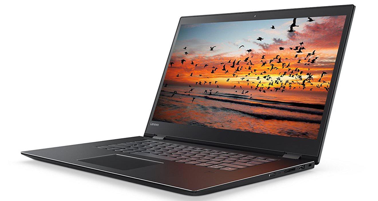 Best Cyber Monday Deals on Laptops