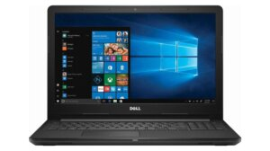 Dell Inspiron i3567-5664BLK-PUS Review