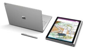 Surface Book 2 Pre Order