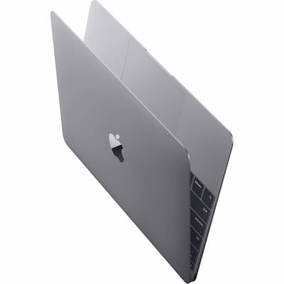 Apple MacBook deal