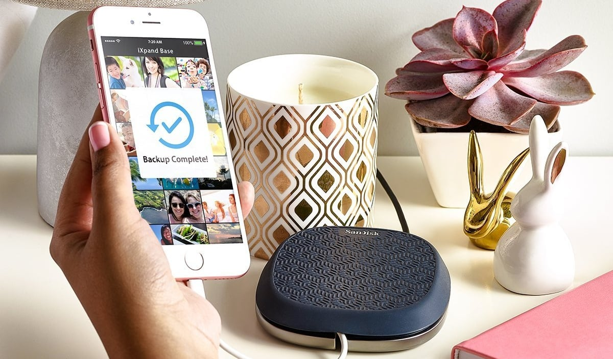 20 Cool Gadgets Under $100 That Make Perfect Christmas Gifts