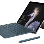 Surface Laptop Deals