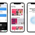 Apple Releases iOS 11.2.5 for iPhone, iPad, iPod touch