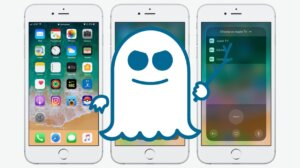 Apple Addresses Spectre Vulnerability in iOS 11.2.2
