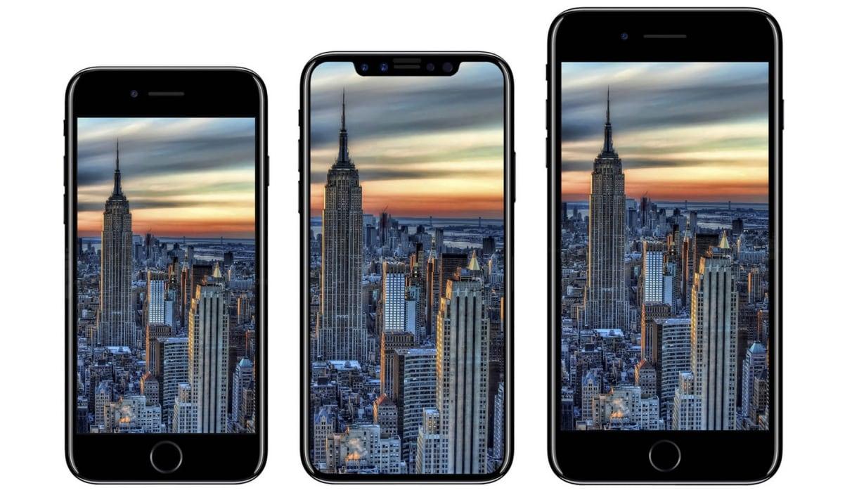 Apple Releases iOS 11.2.6 to Fix Nasty Crash Bug