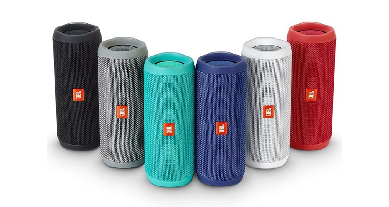 Top 10 Best Selling Wireless Speakers You Can Buy Right Now