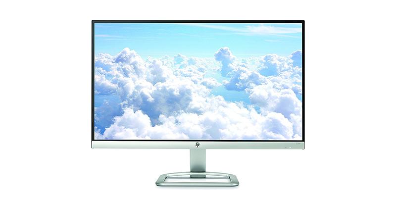 Buy HP 23er IPS Monitor
