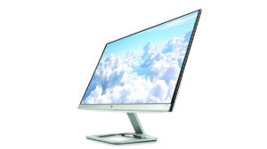 HP 23er 23-inch Full HD IPS Monitor Review