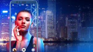 Huawei Honor View10 Pre-order