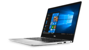 Buy Dell Inspiron 13 i7370-5593SLV from Microsoft Store