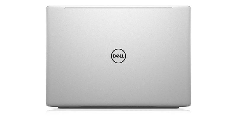 Buy Dell Inspiron 13 i7370-5593SLV Laptop