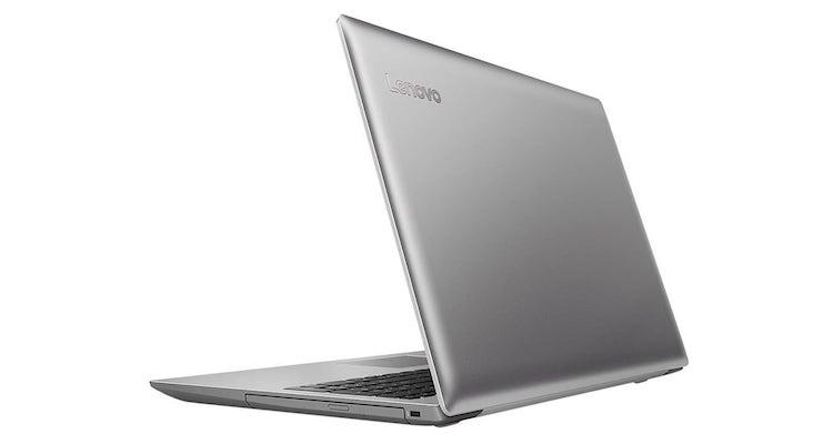 Lenovo Ideapad 320 Laptop Review