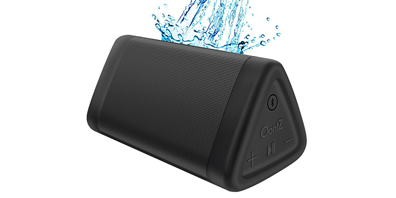 OontZ Angle 3 Best Selling Wireless Speakers