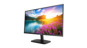 Viotek H270 LED Monitor Review