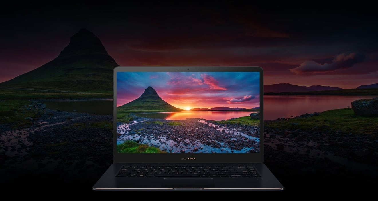 User reviews additionally 236821 Et Deals Save On Dell Xps Desktop Pc moreover Dell Xps 15 Vs Macbook Pro 15 Fight together with World Map Pdf High Resolution moreover Dell Xps 12 13 15 Release Date Price Specifications 3626924. on dell xps 400 specs