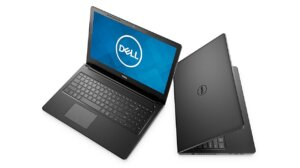 Dell Inspiron i3565-A453BLK-PUS Review