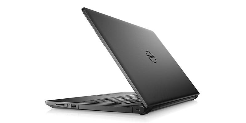 Dell Inspiron i3565-A453BLK Tech Specs