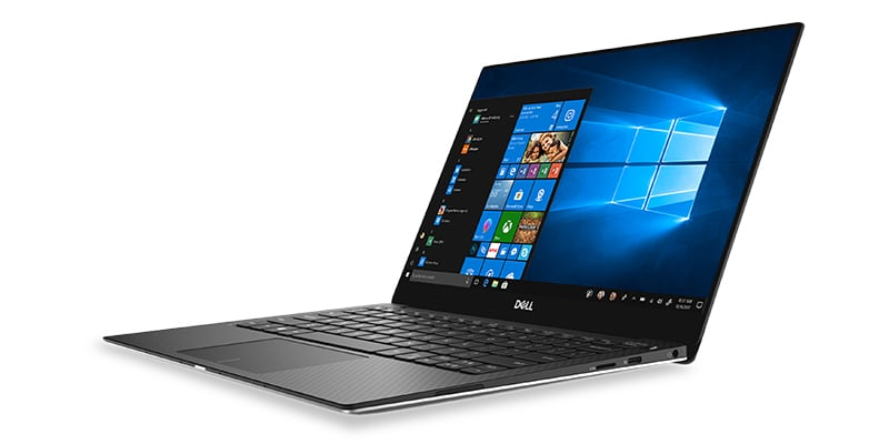 Dell XPS 13 9370 XPS9370-7170GLD-PUS