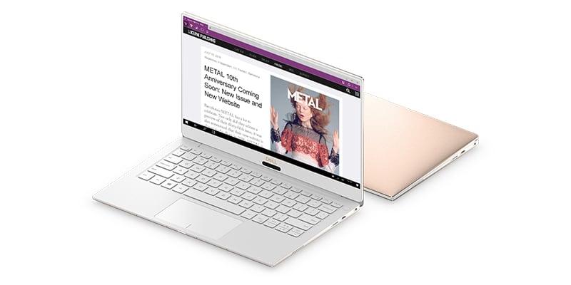 Dell XPS 13 9370 Discount Microsoft Store