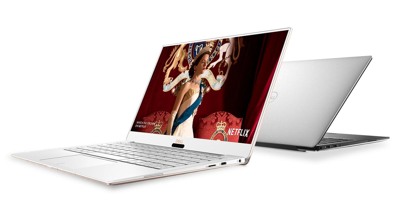Dell Christmas Deals
