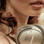 Alexa Voice Assistant Comes to Bose QC35 II Wireless Headphones