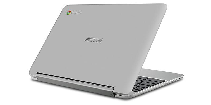 Asus Chromebook Flip C101PA Deal