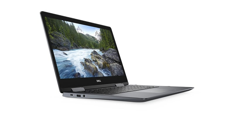 Dell Inspiron 14 Chromebook Price and Availibility