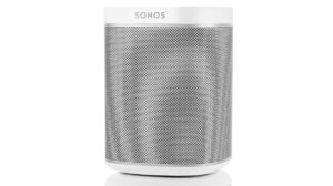 Google Assistant Could Make Its Way to Sonos Speakers by Year's End