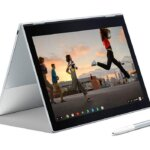 These Are the Top 10 Bestselling Chromebooks Right Now