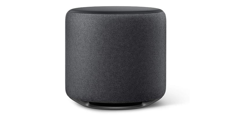 Amazon Echo Sub Sub-woofer