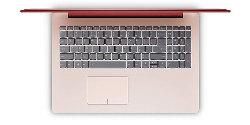 Lenovo Ideapad 330 Intel Celeron N4100
