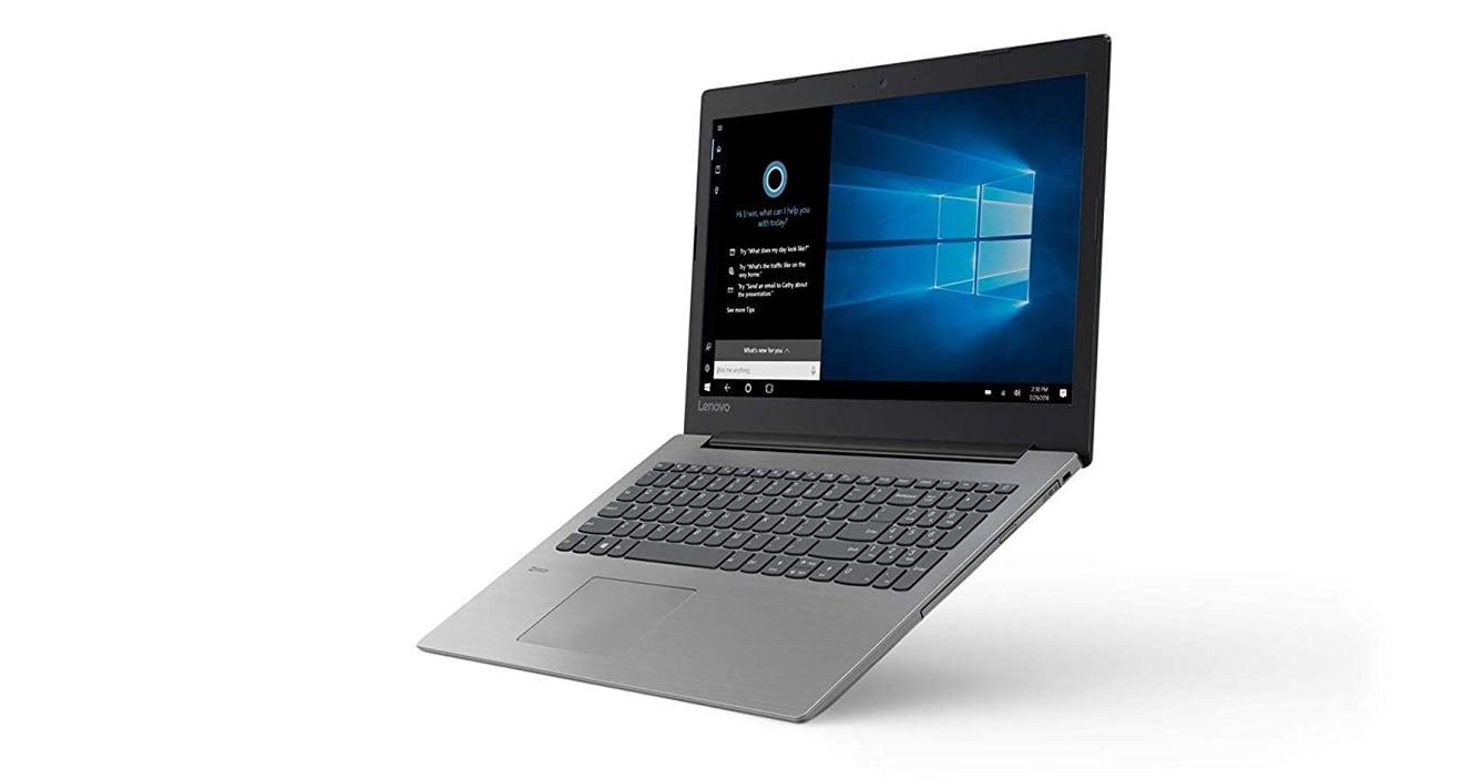 Lenovo Ideapad 330 Review: A Decent Budget-friendly Option