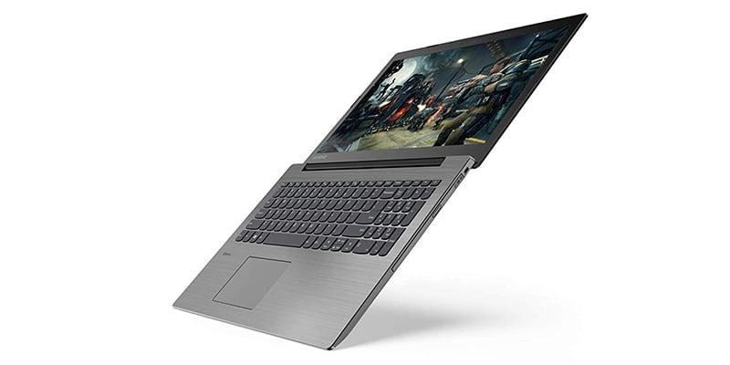 Lenovo Ideapad 330 Tech Specs and Review