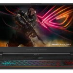 Top 5 Newly-launched Gaming Laptops to Choose from