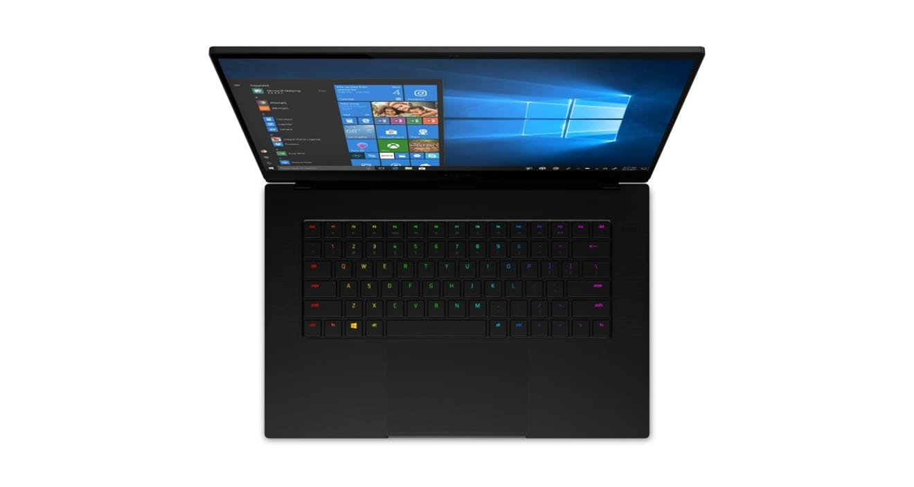 Last Minute Laptop Deals Christmast 2018