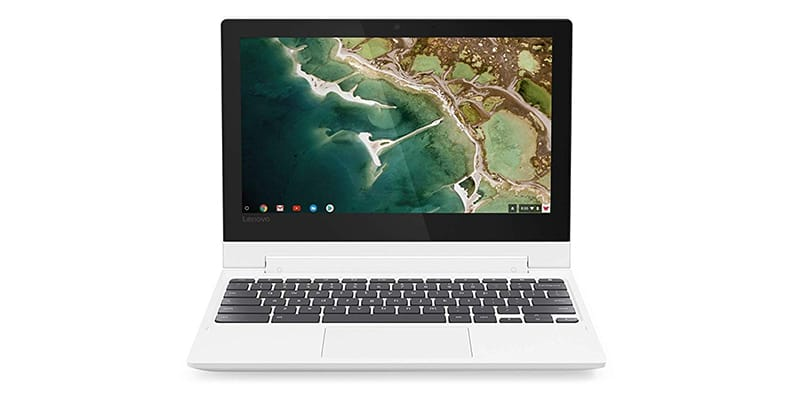 Lenovo Chromebook C330 81HY0000US