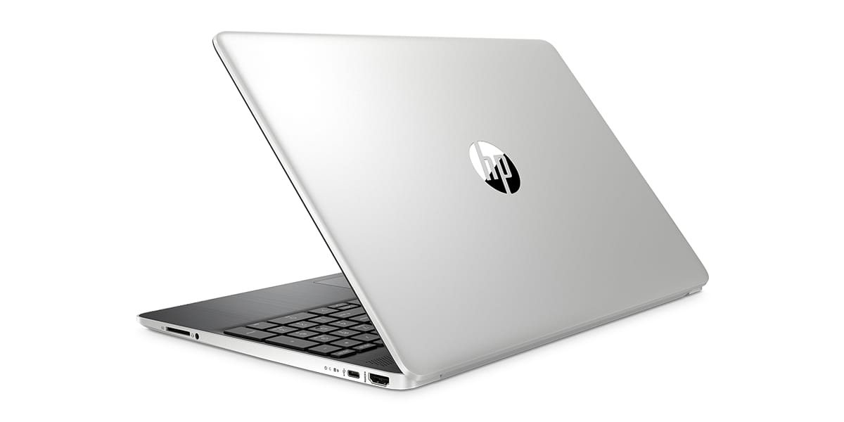 HP 15-EF0875MS Discount Offer