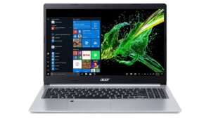 Acer Aspire A515-54G-53H6 Review: Splendid Performance on A Budget