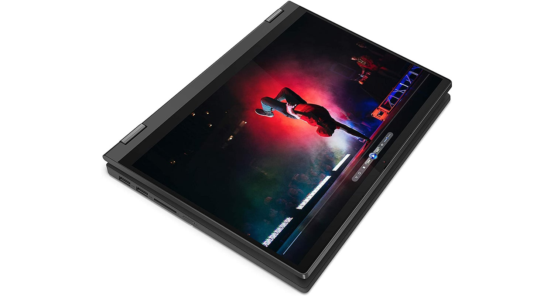 Lenovo IdeaPad Flex 5 2020