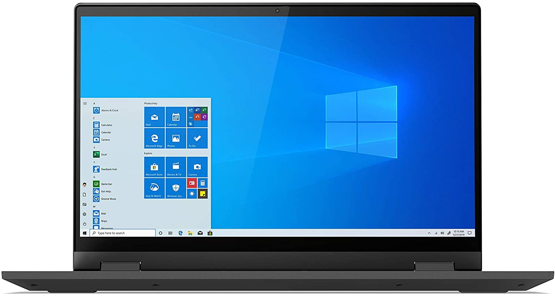 Lenovo IdeaPad Flex 5 81X20005US 2020 Model Review