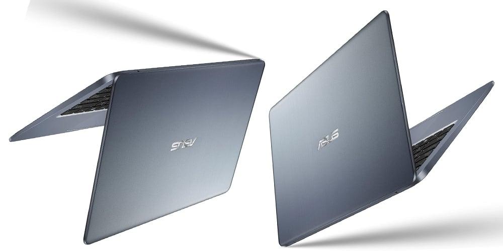 Asus L406MA-WH02 Tech Specs