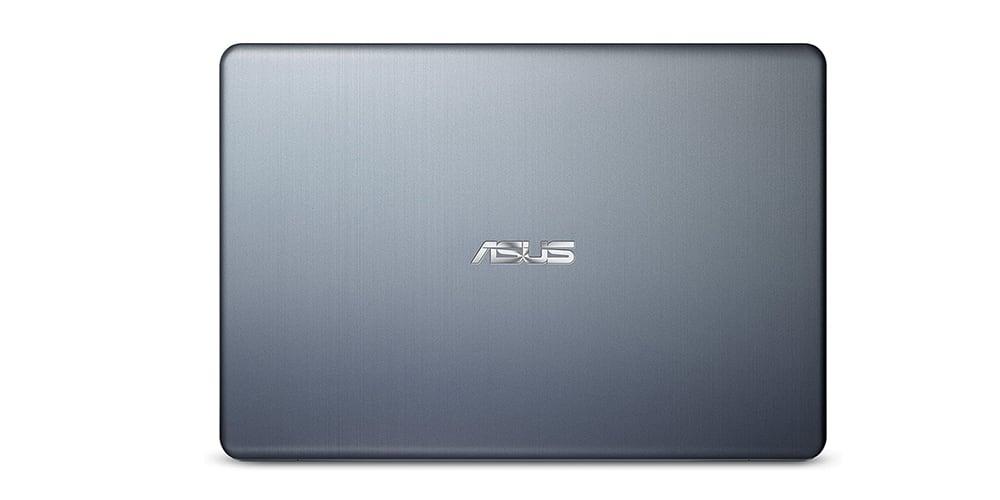 Asus L406MA-WH02 Laptop