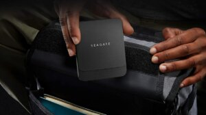 Best External Solid State Drives to Help You Expand Your Storage