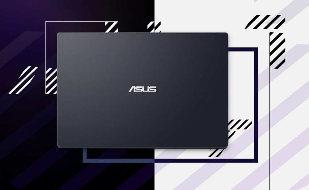 ASUS L210MA-DB01 Laptop Overview
