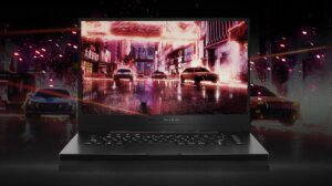ASUS ROG Zephyrus G15 GA502IV-PH96 Gaming Laptop Review