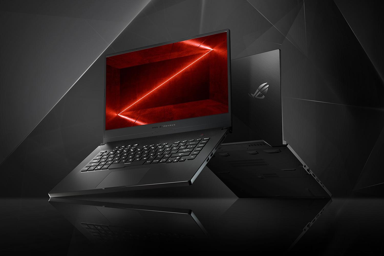 ASUS-ROG-Zephyrus-G15-Gaming-Laptop