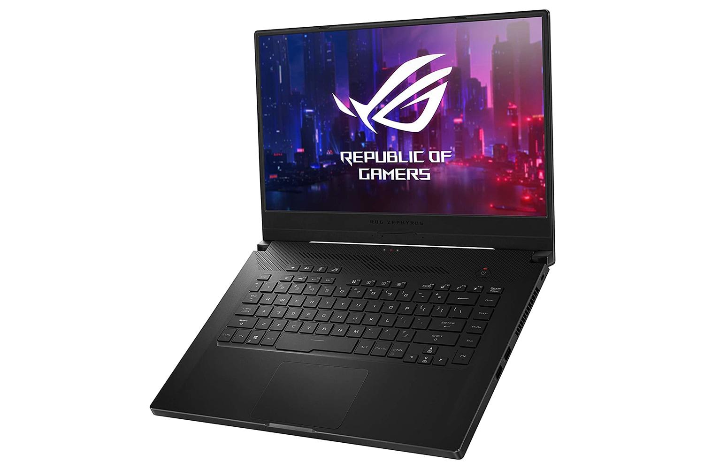 ROG-Zephyrus-G15-Gaming-Laptop-Review