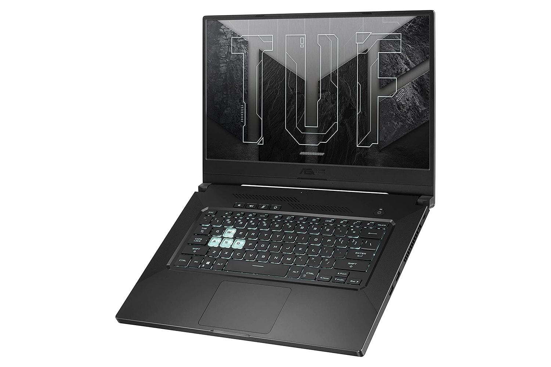 ASUS TUF DASH 15 Gaming Laptop