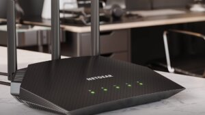 Best Wi-Fi Routers Under $100